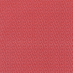 Volume II Stitch Apple Red